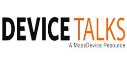 device talks