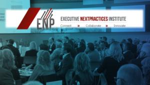 executive next practices institute