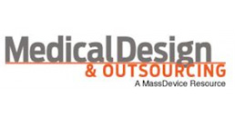 medical design and outsourcing