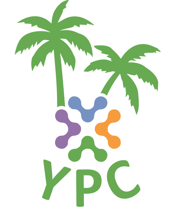 Device-Alliance_YPC-Logos