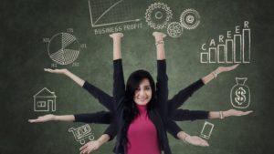 entrepreneur-woman