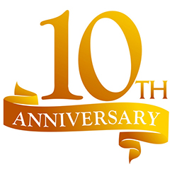 DeviceAlliance 10 Year Anniversary Event