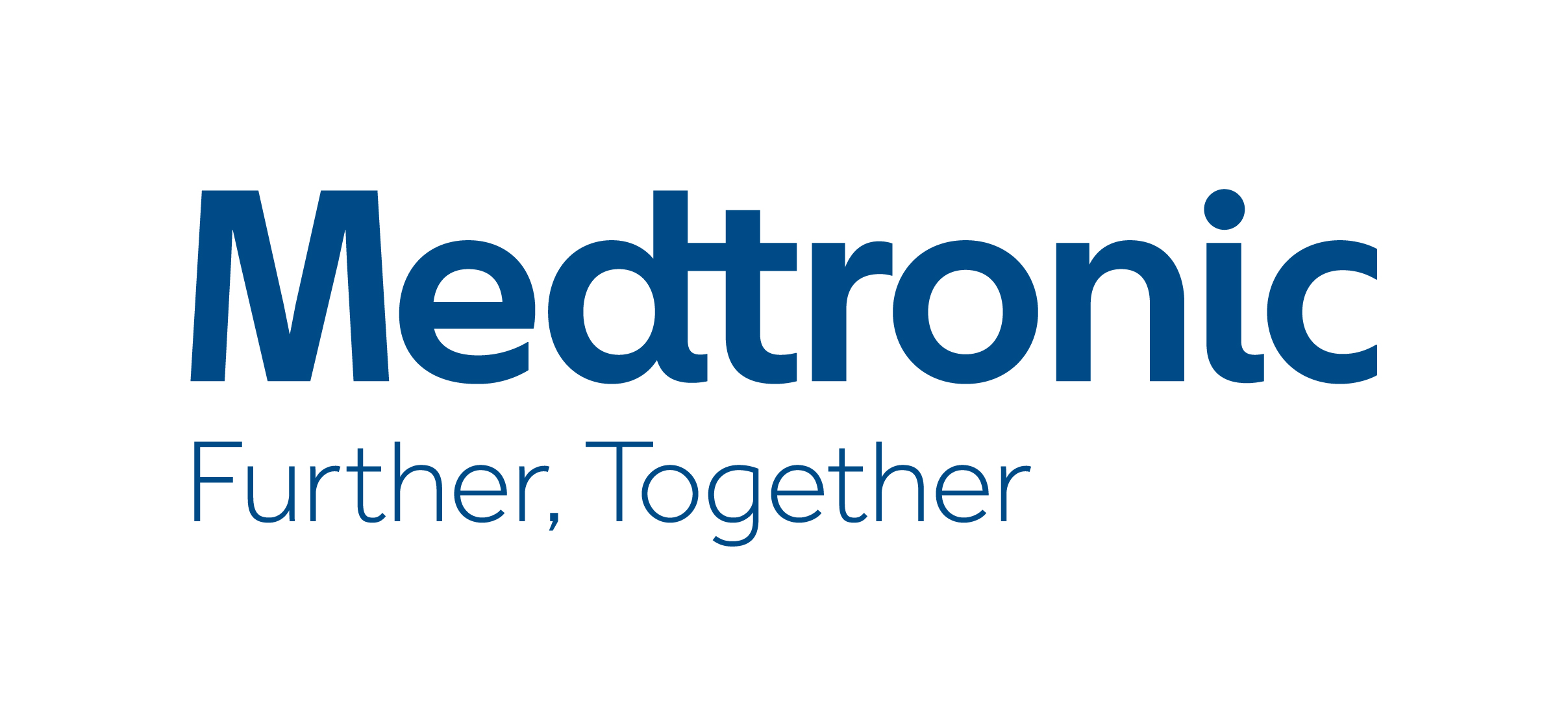Mixer & Medtronic Open House