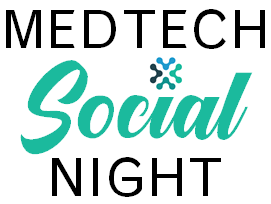 LA Medtech Week Kick Off Virtual Mixer