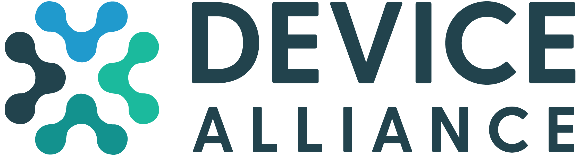 DeviceAlliance